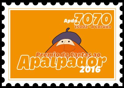 cartazcartas2016