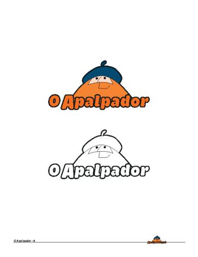 Apalpador 4