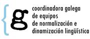 Coordinadora galega de equipos de normalización e dinamización lingüística (ENDL)