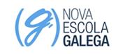 Nova escola galega