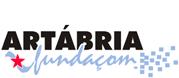 Fundaçom Artabria
